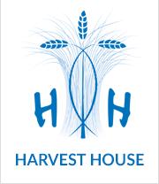 Harvest House Ministries